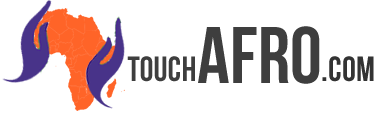 Touch Afro